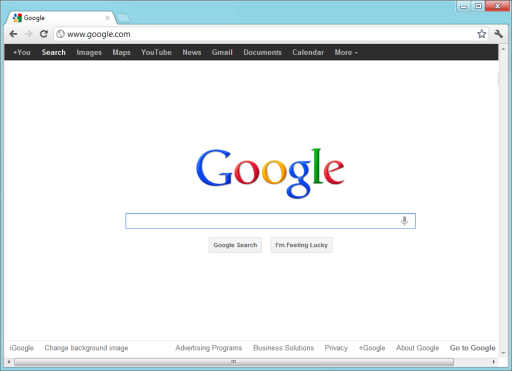 free browser cleaner windows 7