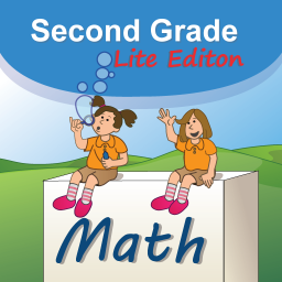 Math for First Grade