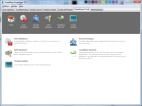 TweakNow PowerPack 2012 V4.0.5